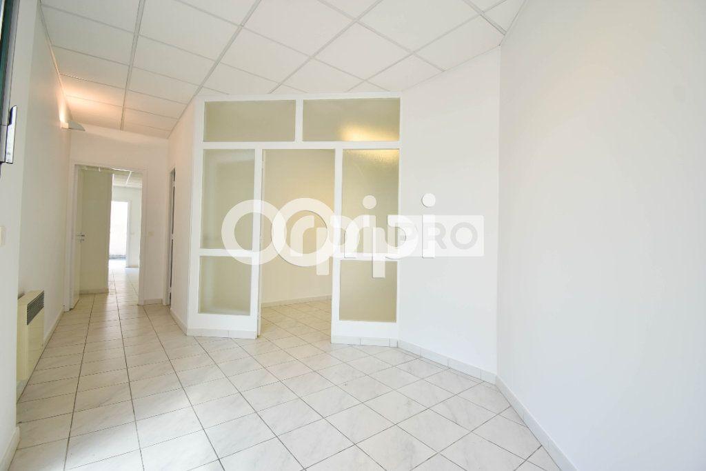 Local commercial à vendre 0 58.93m2 à Valence vignette-3