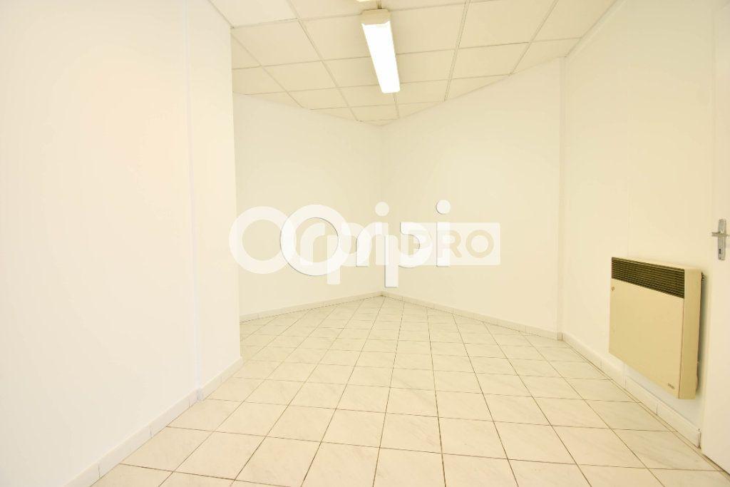 Local commercial à vendre 0 58.93m2 à Valence vignette-4