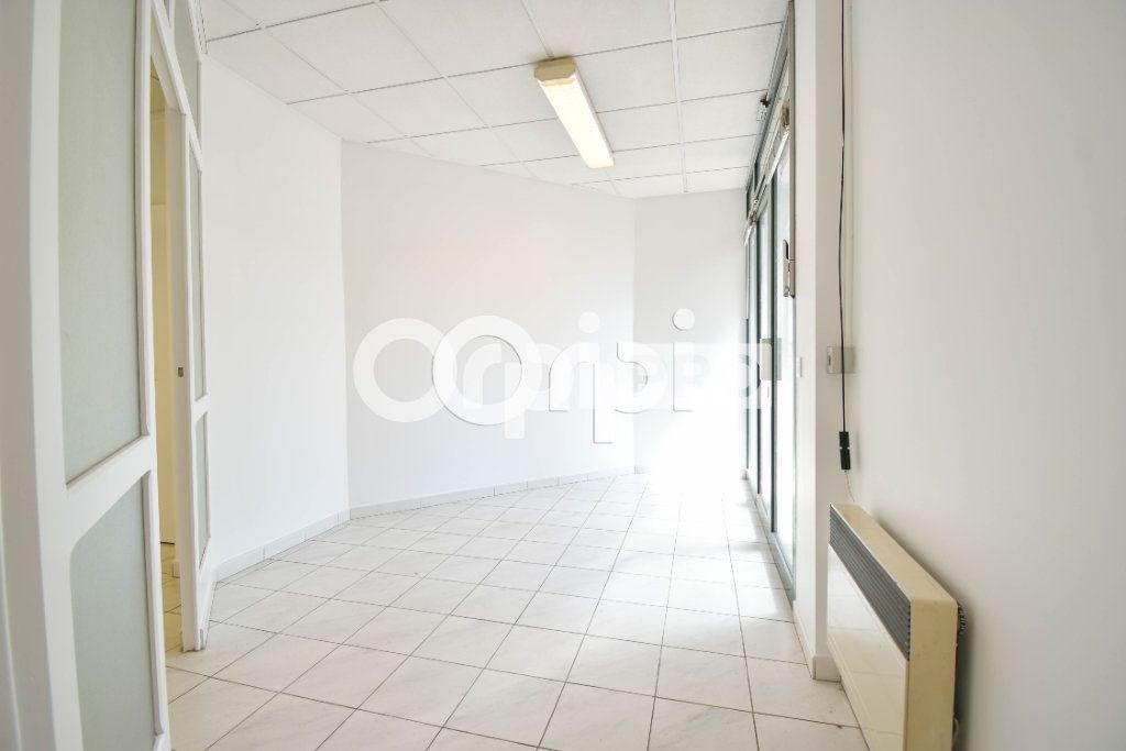 Local commercial à vendre 0 58.93m2 à Valence vignette-6