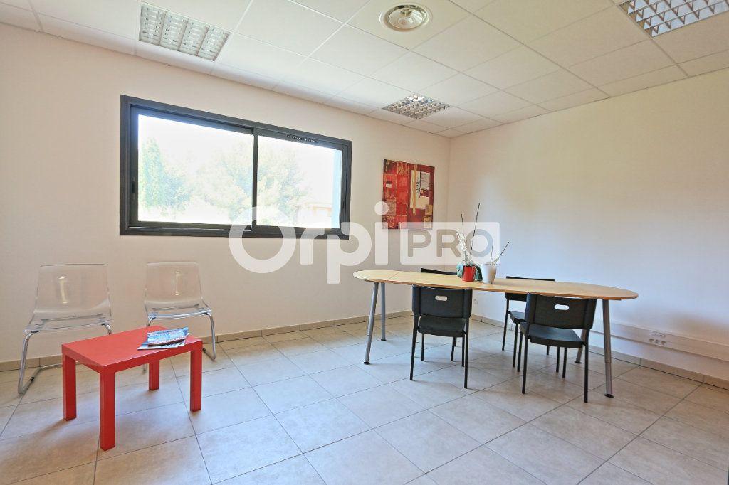 Local d'activité à vendre 0 62.14m2 à La Seyne-sur-Mer vignette-3