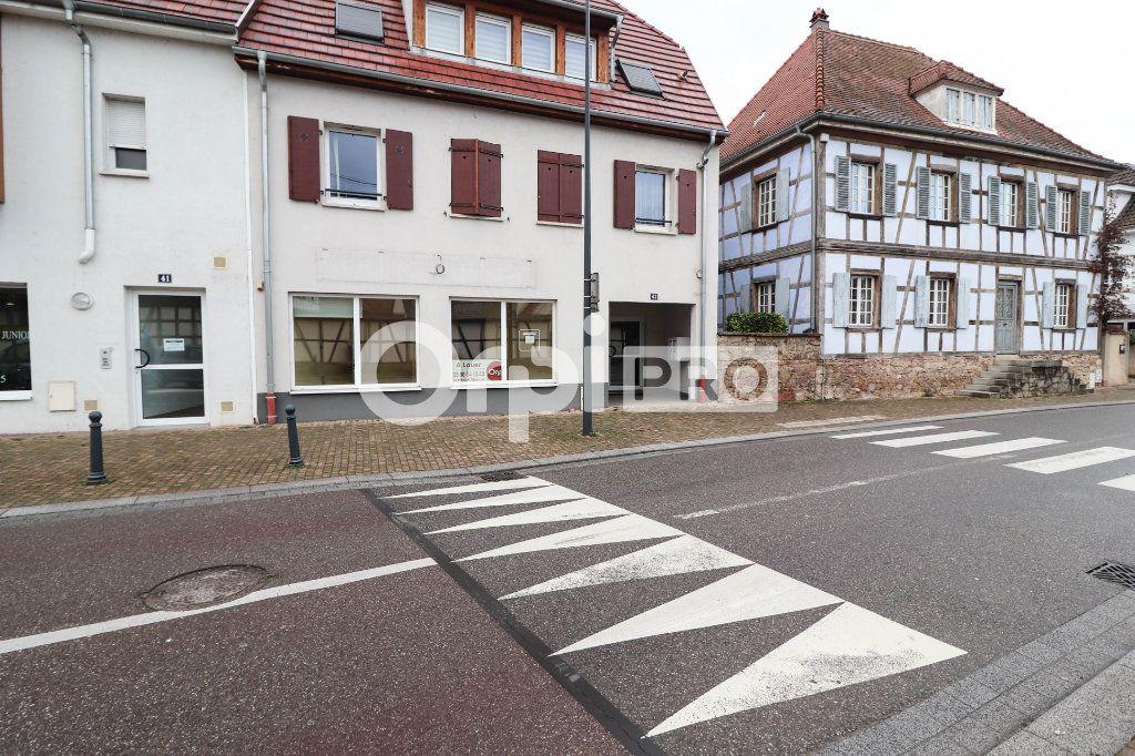 Local commercial à louer 0 61.4m2 à Erstein vignette-5