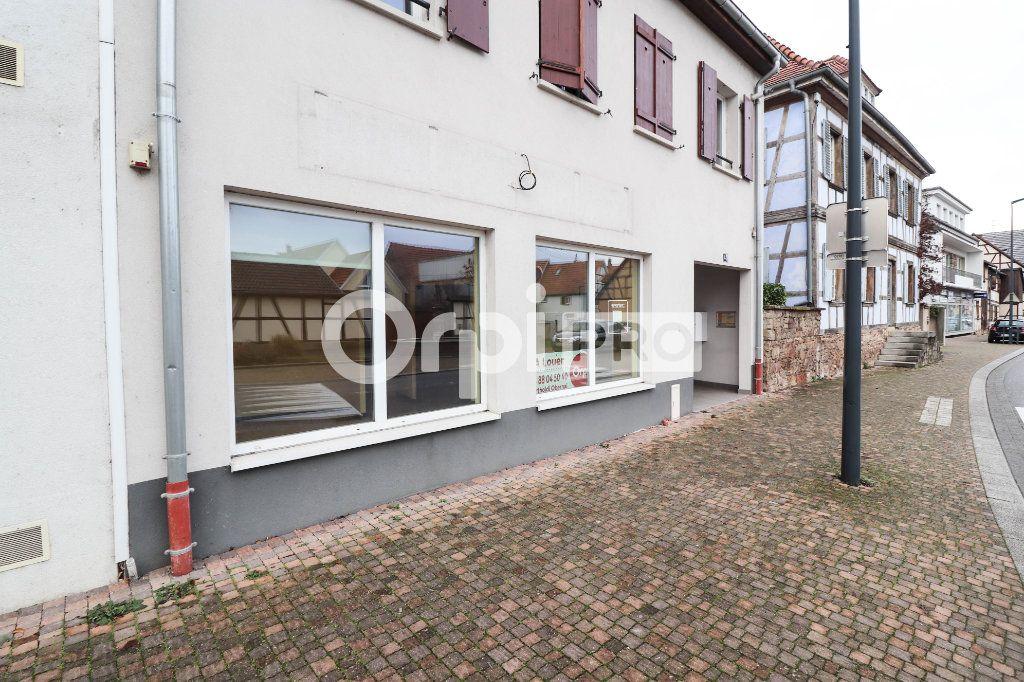 Local commercial à louer 0 61.4m2 à Erstein vignette-6