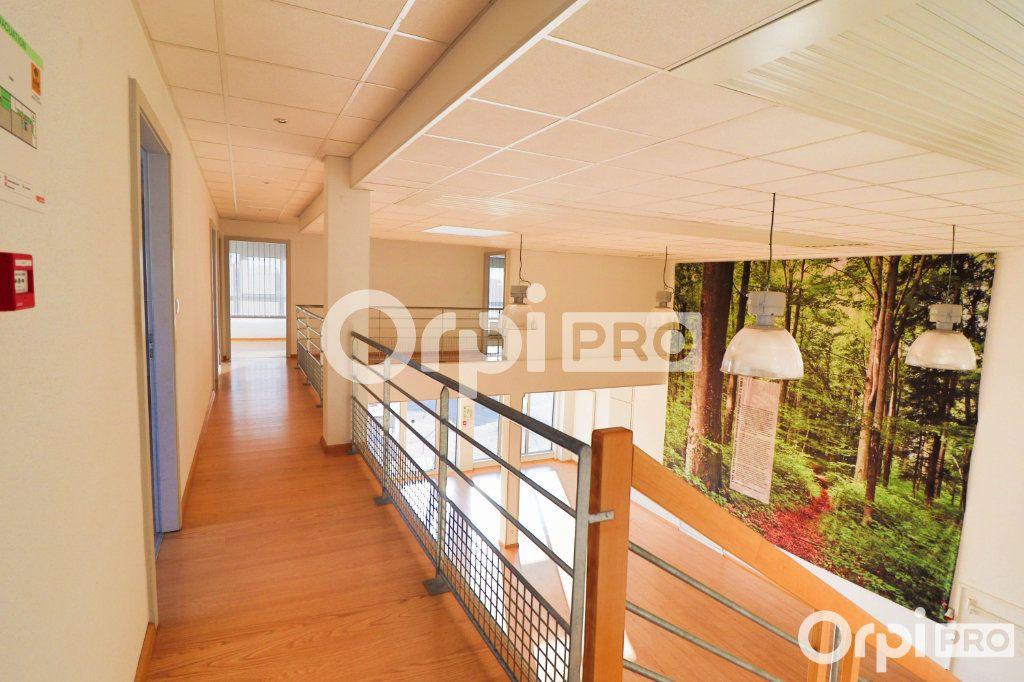 Local commercial à louer 0 408m2 à Colmar vignette-6