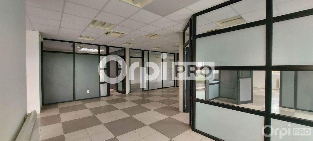 Bureau à louer 0 235m2 à Raedersheim vignette-3