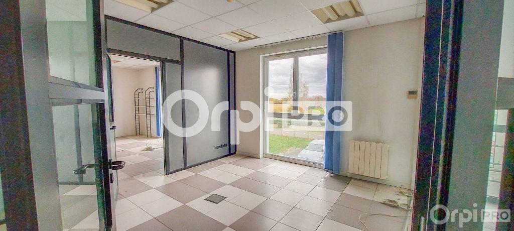 Bureau à louer 0 235m2 à Raedersheim vignette-5