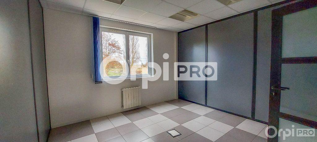 Bureau à louer 0 235m2 à Raedersheim vignette-7