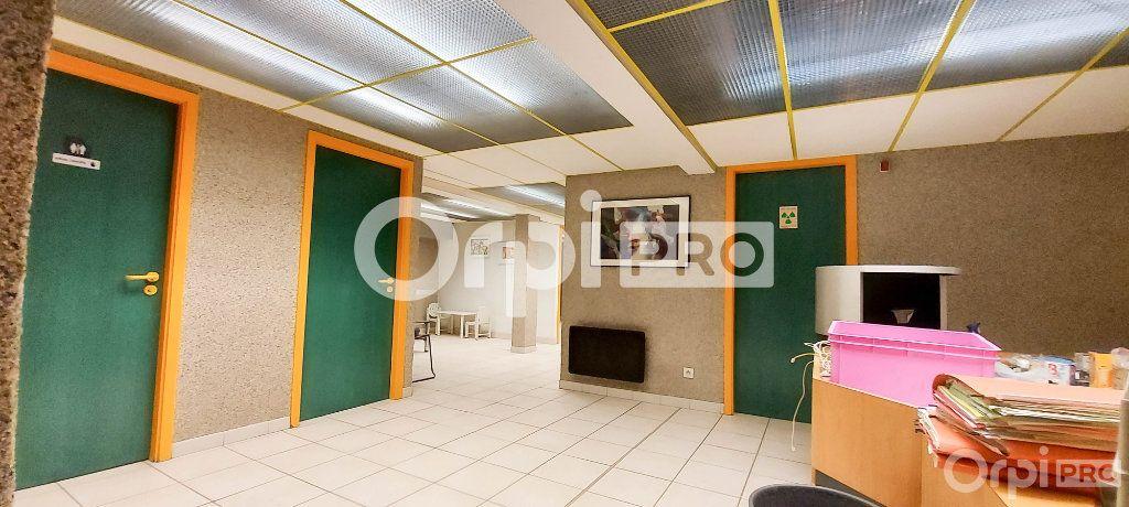 Local commercial à louer 0 266m2 à Colmar vignette-7