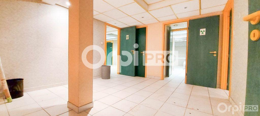 Local commercial à louer 0 266m2 à Colmar vignette-9