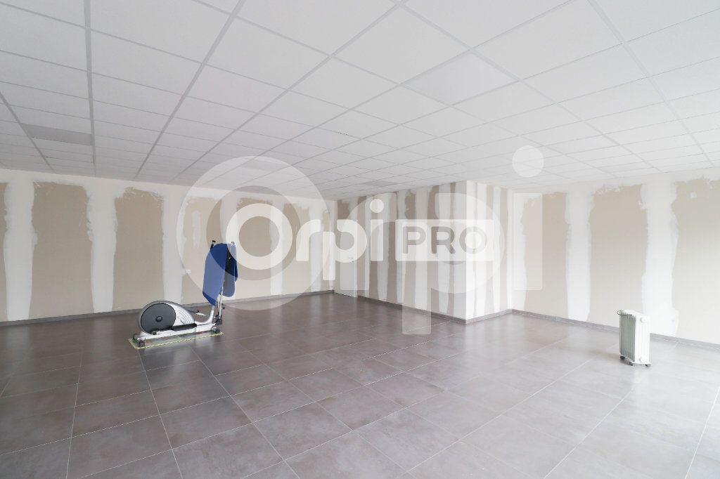 Local commercial à louer 0 108.51m2 à Didenheim vignette-3