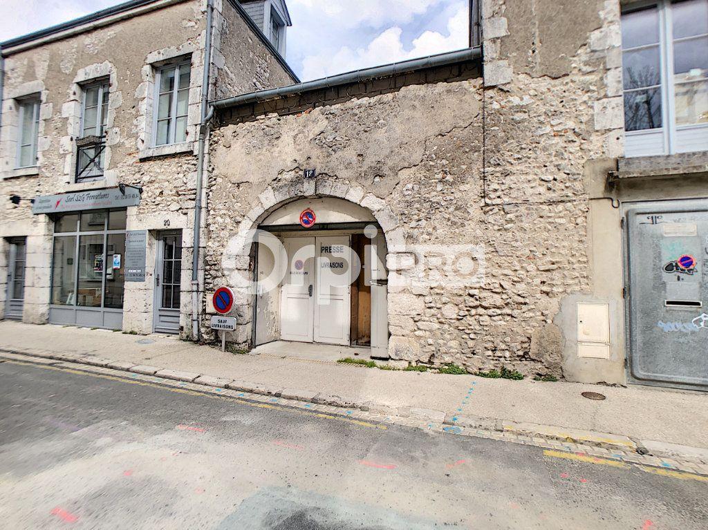 Local commercial à vendre 0 400m2 à Beaugency vignette-7
