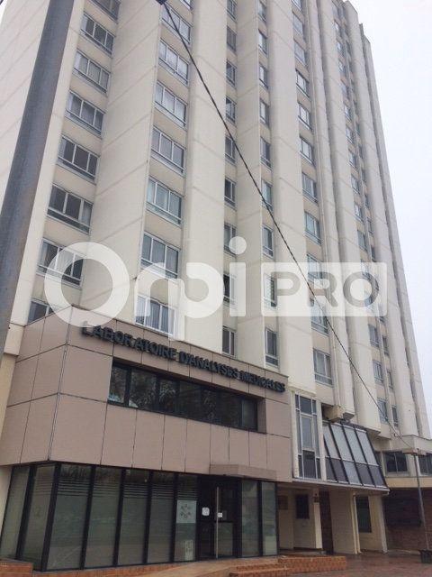 Bureaux à louer 0 8.83m2 à Dammarie-les-Lys vignette-3