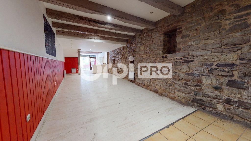 Local commercial à vendre 0 86m2 à Rodez vignette-4