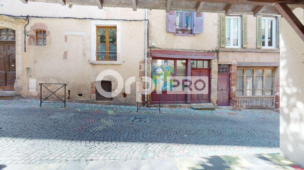 Local commercial à vendre 0 86m2 à Rodez vignette-5
