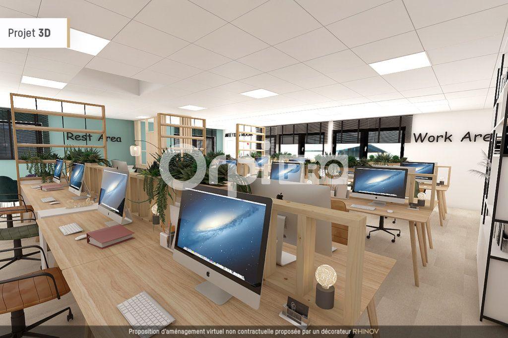 Bureau à louer 0 200m2 à Molsheim vignette-2