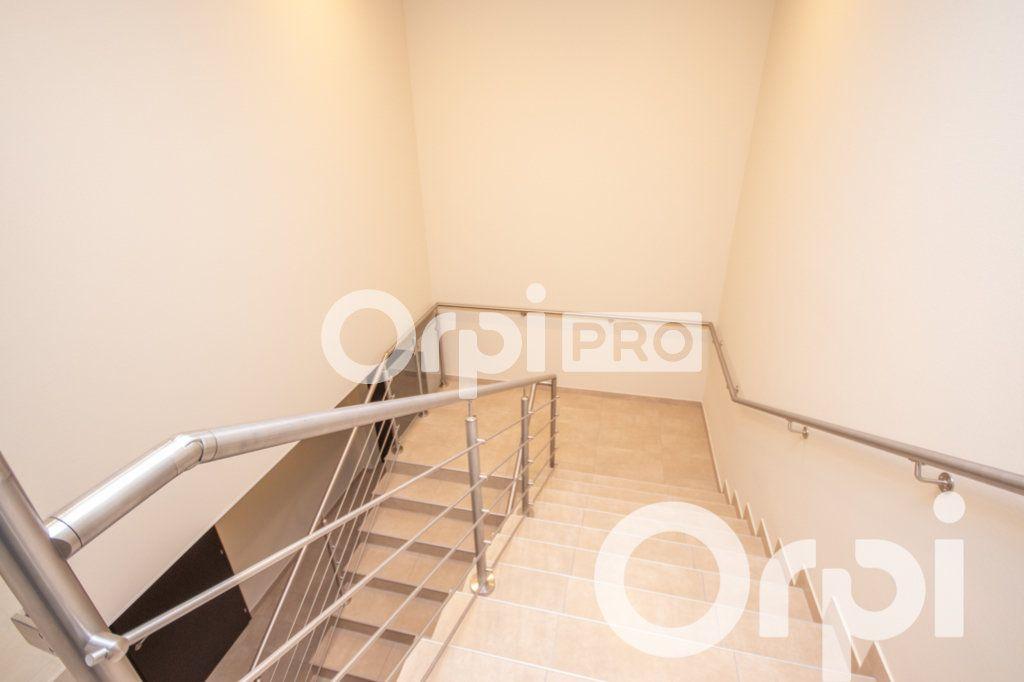 Bureau à louer 0 200m2 à Molsheim vignette-12