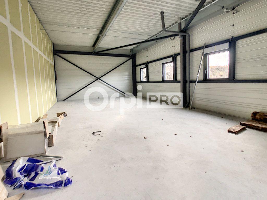 Bureau à louer 0 450m2 à Gannat vignette-5