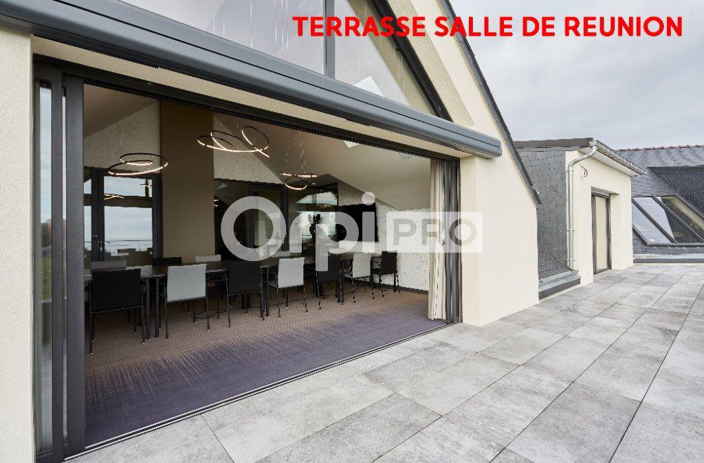 Bureau à louer 0 13m2 à Étables-sur-Mer vignette-10