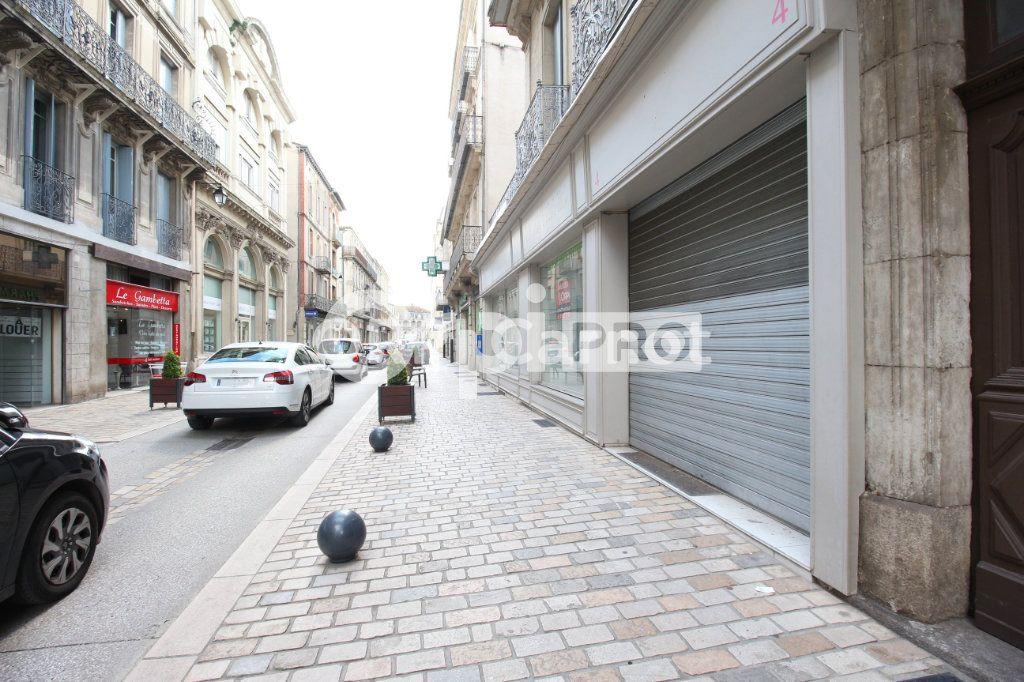 Local commercial à louer 0 177m2 à Castres vignette-7