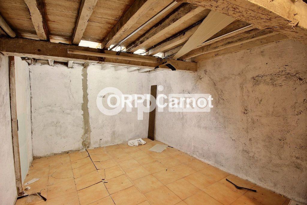 Local commercial à louer 0 177m2 à Castres vignette-9