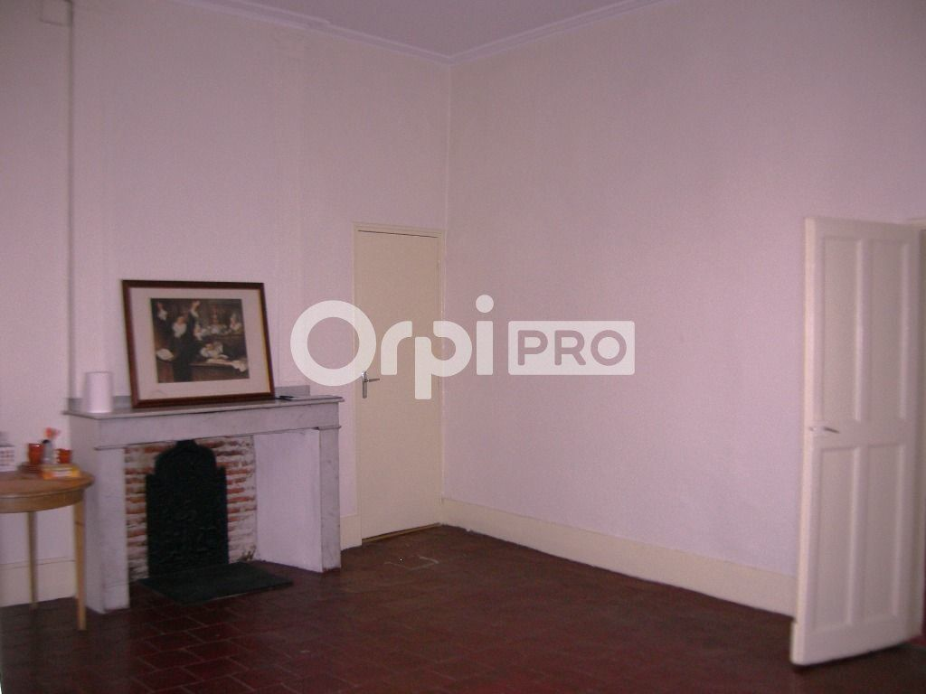 Bureau à louer 0 97m2 à Castres vignette-1