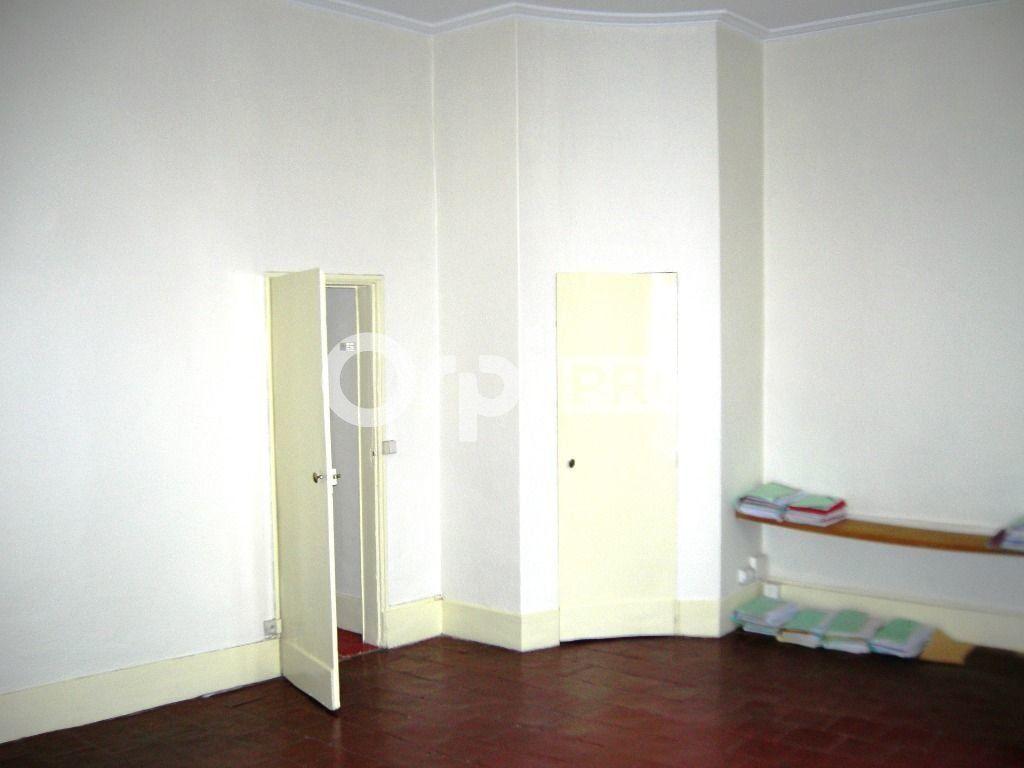 Bureau à louer 0 97m2 à Castres vignette-2