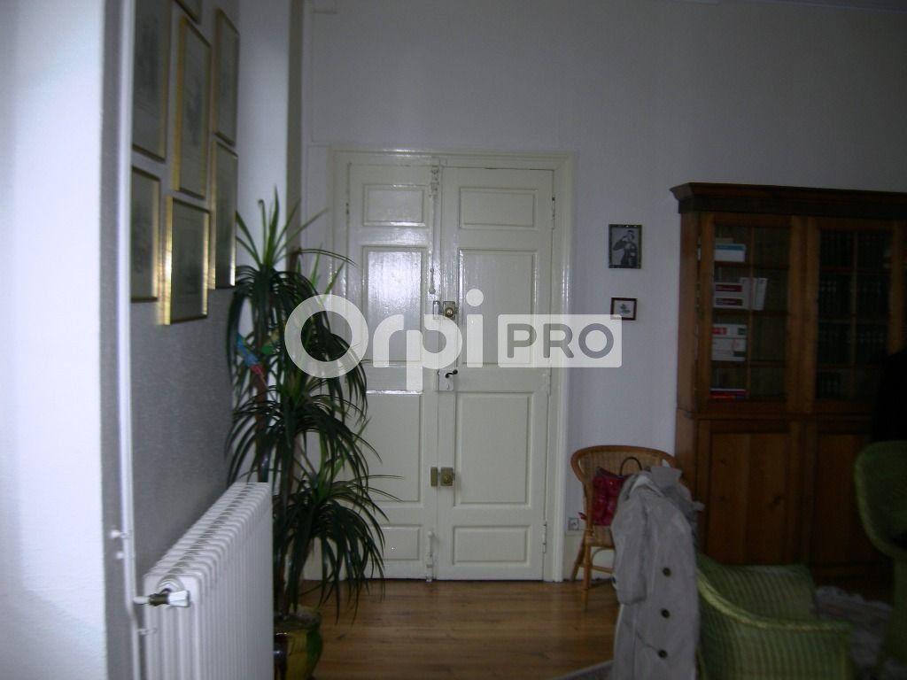 Bureau à louer 0 97m2 à Castres vignette-3