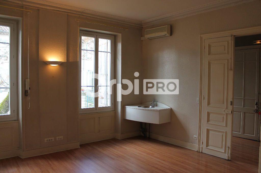 Bureau à louer 0 40m2 à Castres vignette-4