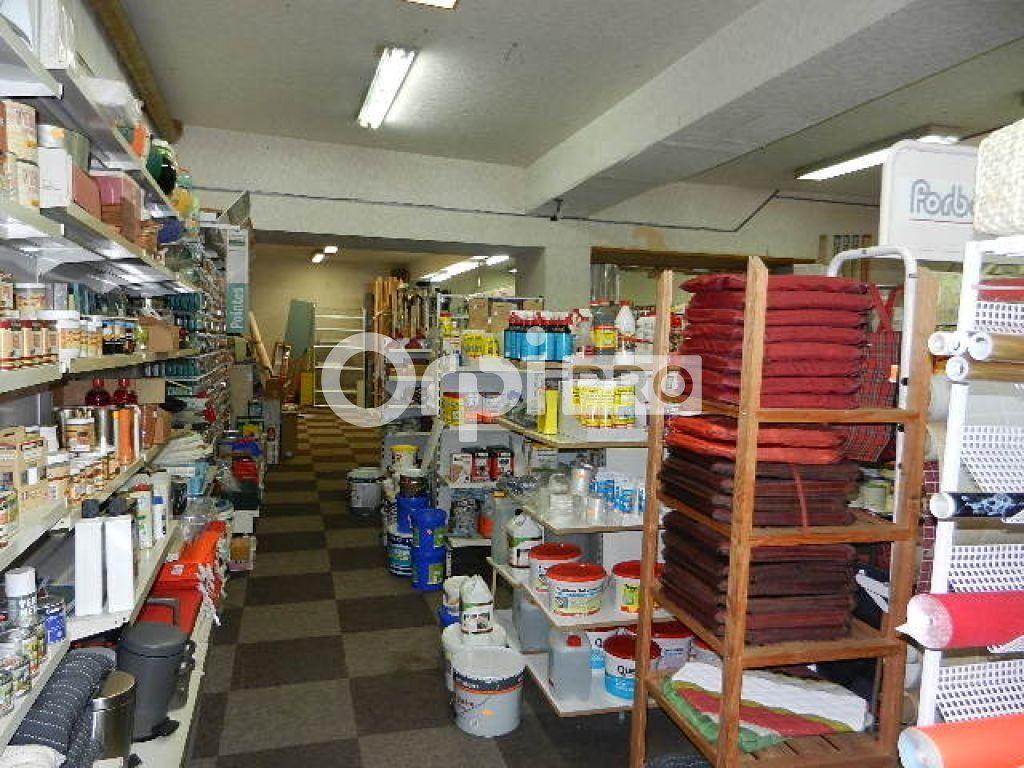 Local commercial à louer 0 419m2 à Cherbourg-Octeville vignette-3