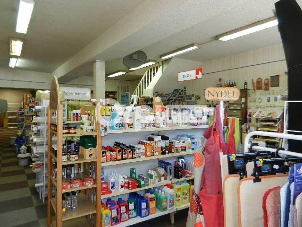 Local commercial à louer 0 419m2 à Cherbourg-Octeville vignette-4