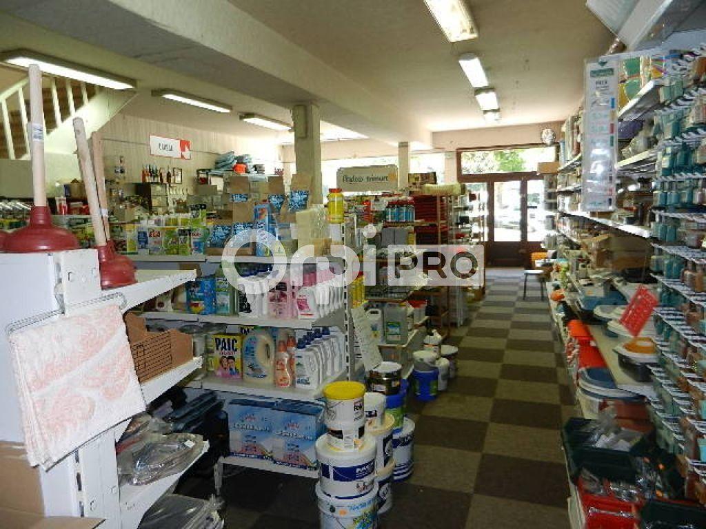 Local commercial à louer 0 419m2 à Cherbourg-Octeville vignette-5