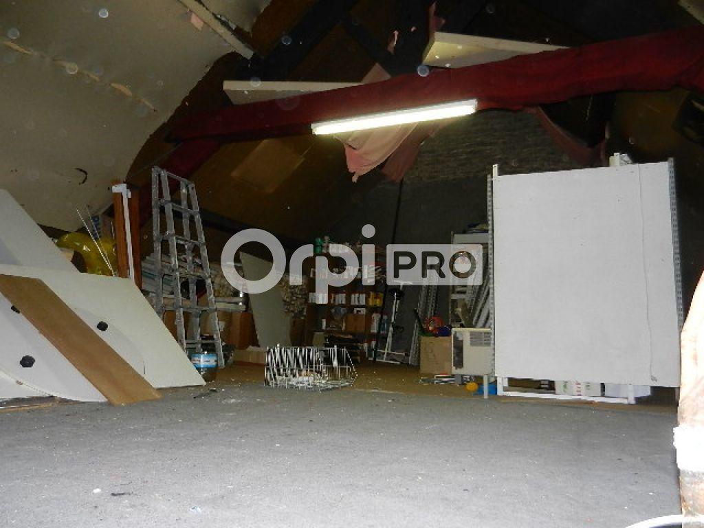 Local commercial à louer 0 419m2 à Cherbourg-Octeville vignette-7