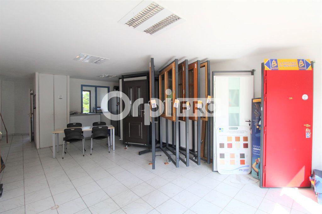 Local commercial à vendre 0 82m2 à Lagny-sur-Marne vignette-2