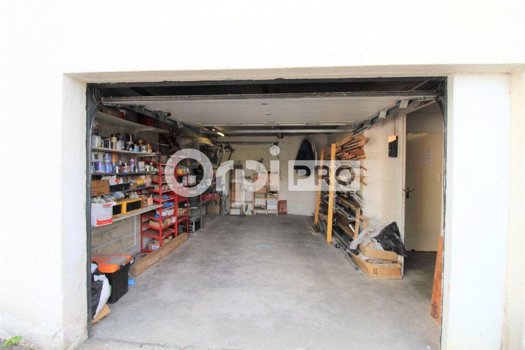Local commercial à vendre 0 82m2 à Lagny-sur-Marne vignette-5