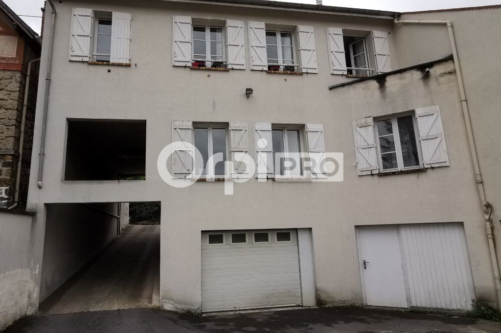 Local commercial à vendre 0 82m2 à Lagny-sur-Marne vignette-6