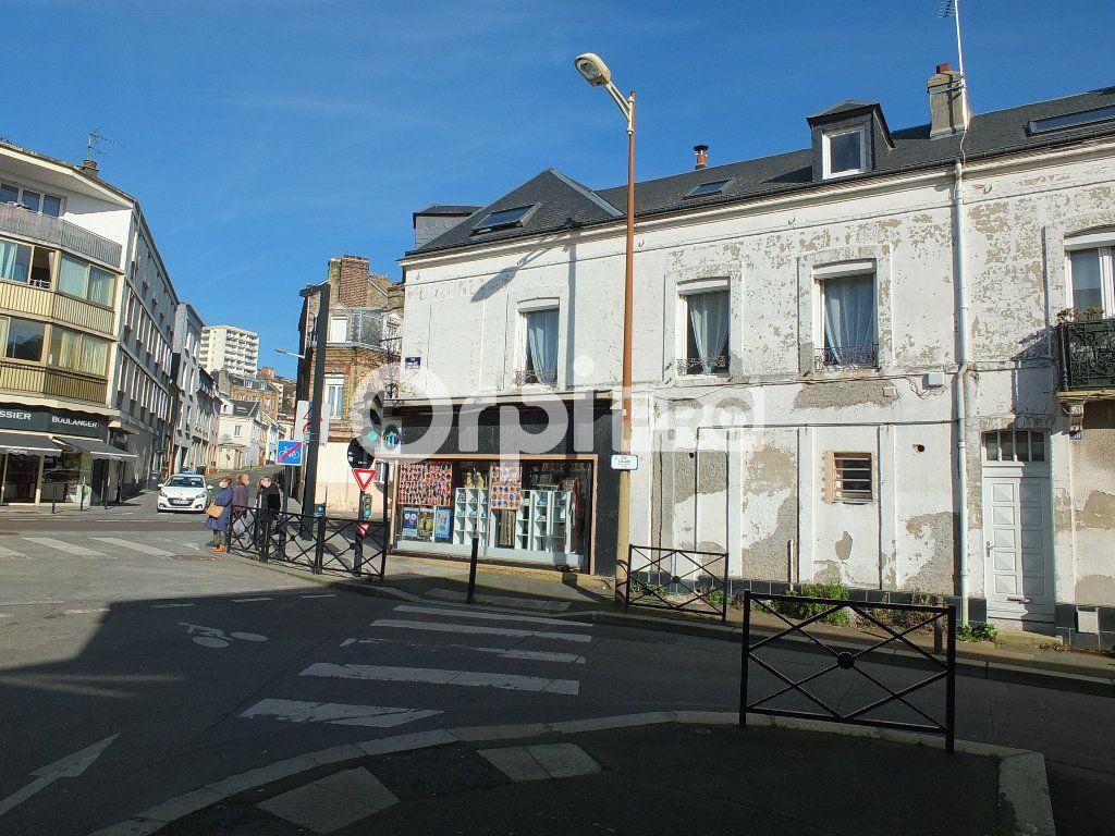 Local commercial à vendre 0 53m2 à Le Havre vignette-2