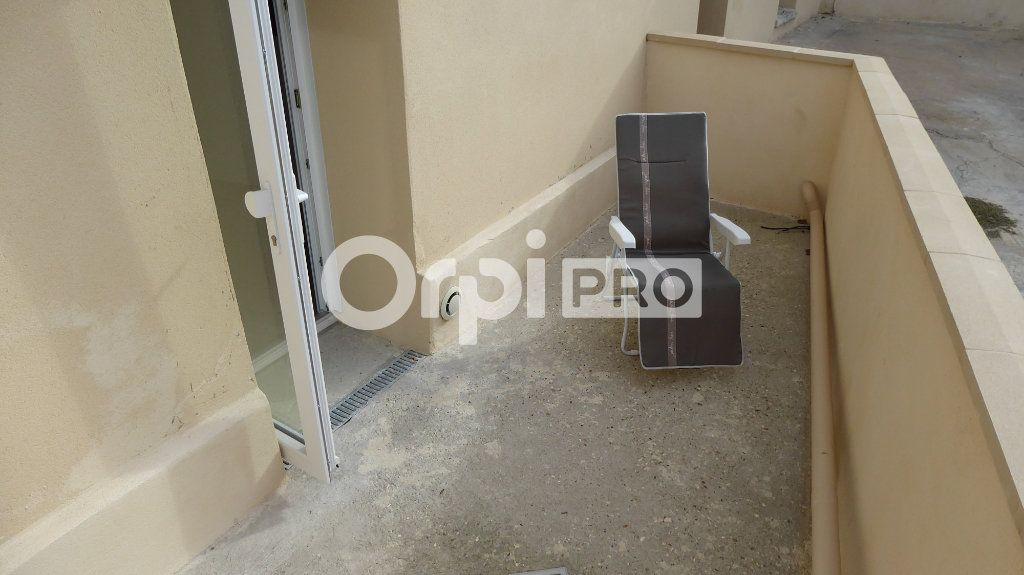 Cession de droit au bail à vendre 0 42.4m2 à Montigny-lès-Cormeilles vignette-4