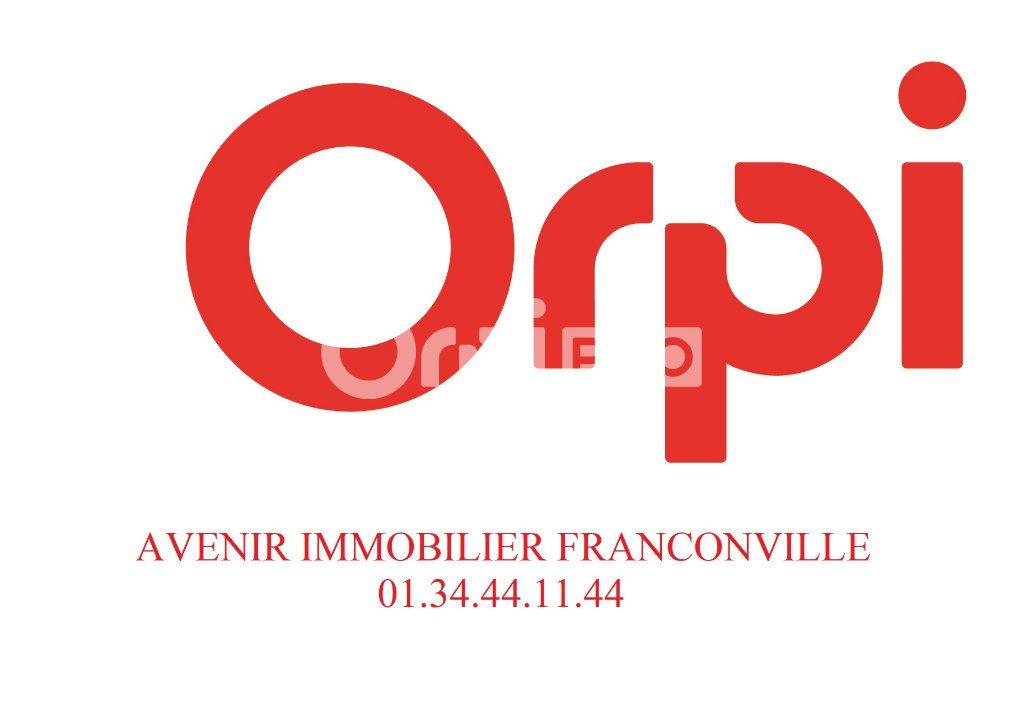 Cession de droit au bail à vendre 0 42.4m2 à Montigny-lès-Cormeilles vignette-8