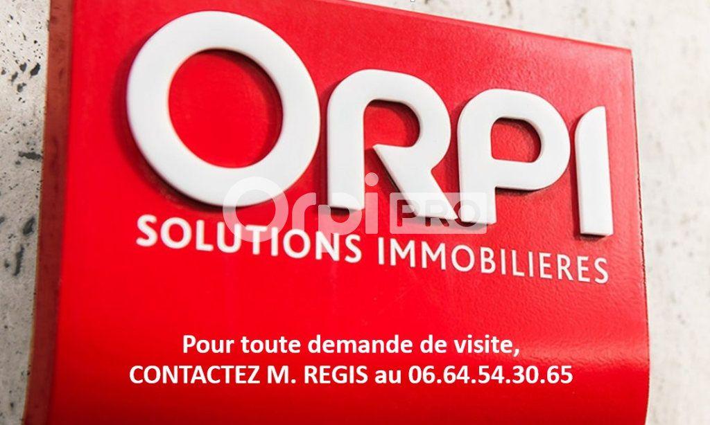 Local commercial à louer 0 14m2 à Paris 12 vignette-3