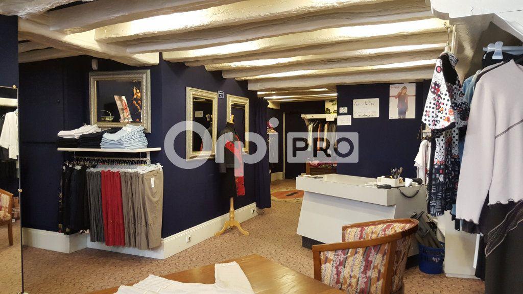 Local commercial à vendre 0 76m2 à Coulommiers vignette-2