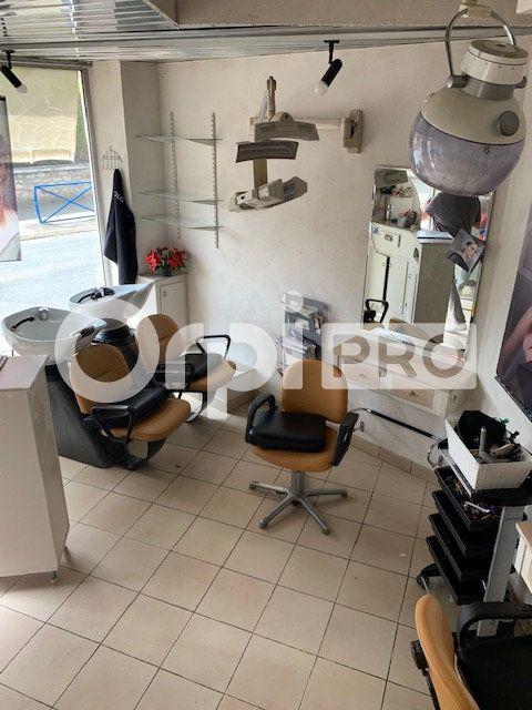Local commercial à vendre 0 23m2 à Villiers-sur-Morin vignette-1