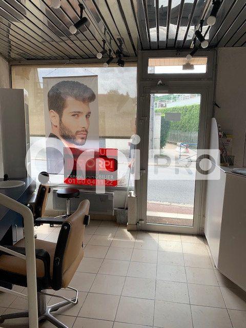 Local commercial à vendre 0 23m2 à Villiers-sur-Morin vignette-2