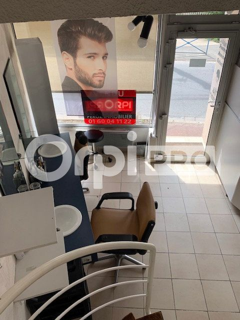 Local commercial à vendre 0 23m2 à Villiers-sur-Morin vignette-3