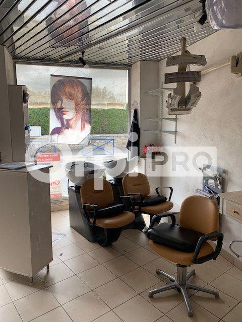 Local commercial à vendre 0 23m2 à Villiers-sur-Morin vignette-4