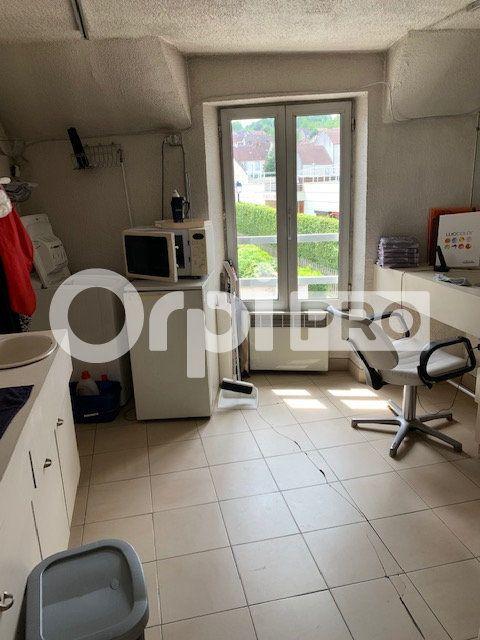 Local commercial à vendre 0 23m2 à Villiers-sur-Morin vignette-5