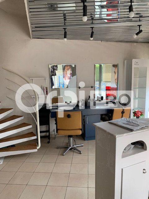 Local commercial à vendre 0 23m2 à Villiers-sur-Morin vignette-6