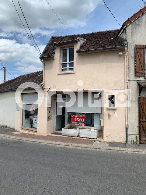 Local commercial à vendre 0 23m2 à Villiers-sur-Morin vignette-7