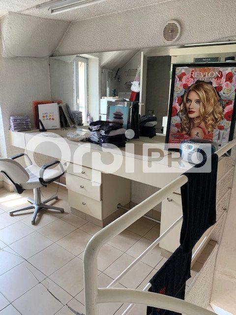 Local commercial à vendre 0 23m2 à Villiers-sur-Morin vignette-9