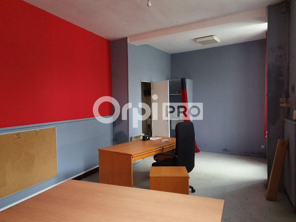 Bureaux à vendre 0 27m2 à Vignely vignette-2