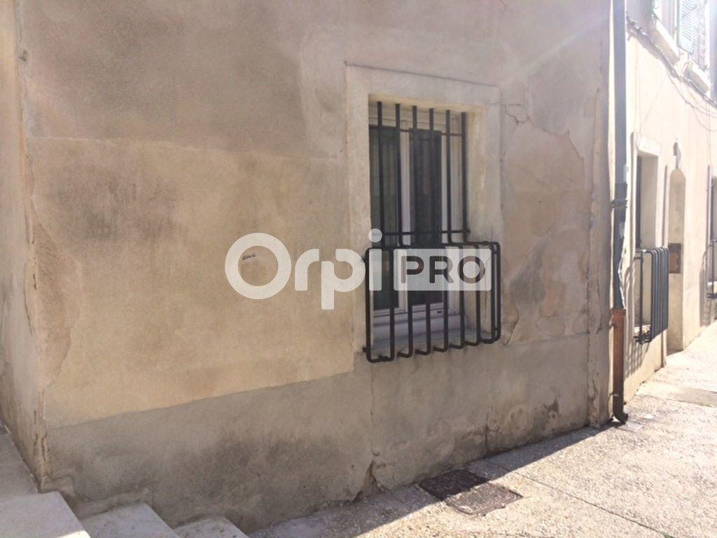 Local commercial à louer 0 95m2 à Carpentras vignette-5