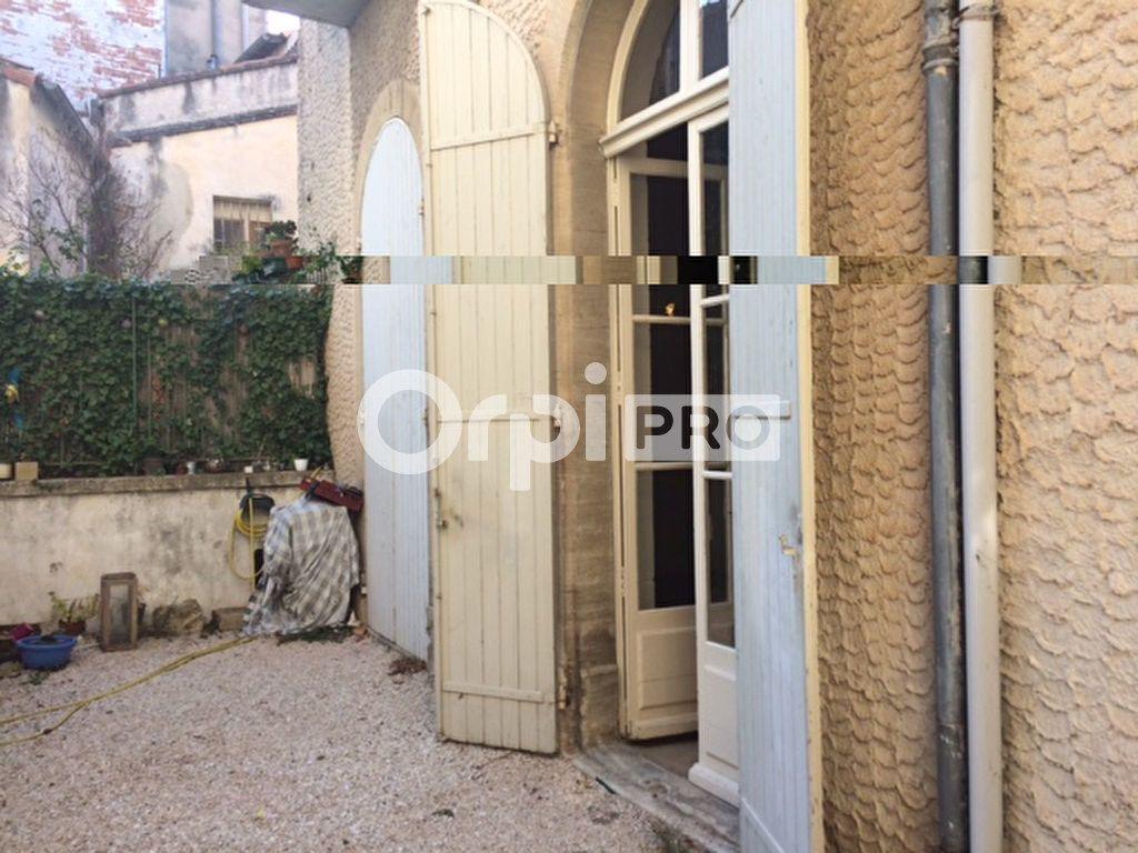Local commercial à louer 0 95m2 à Carpentras vignette-6
